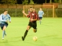 Scheidsrechtersvoetbal